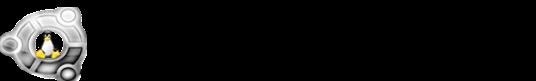 Linux Galiza