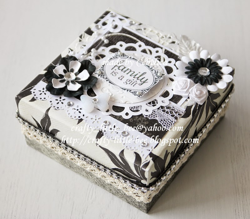 http://crafty-little-bee.blogspot.com/2015/02/black-and-white.html