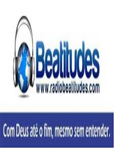 RADIO Beatitude