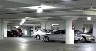 estacionamiento-publico