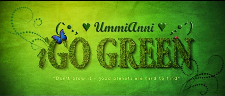 (`•.¸ ♥ UmmiAnni ♥ ¸.•´)