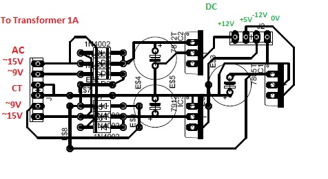 Leaky thyristors further Short Protection Circuit With Dc Power Supply Schematic likewise Index5 likewise Microwave Power Supply Circuit Diagram in addition Dc Power Supply Filter Schematics. on simple regulated power supply circuit diagram