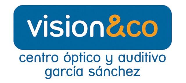 Vision&co Almendralejo