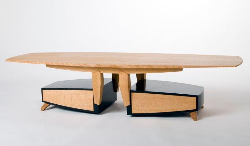 Modern Furniture Design modern furniture design