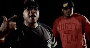 Styles P-Hater Love (feat. Sheek Louch)-HD Free Download