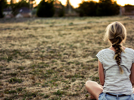 Papo Sério: 'meu namorado me incentivou a ficar com outras pessoas e agora?'