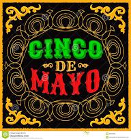 FIESTA EN MÉXICO: El Cinco de Mayo en cinco claves