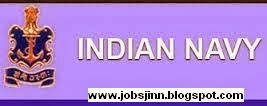 Indian Navy Recruitment – Apply Online for Commissioned Officer 2014
