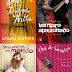 [Downloads] Livros da semana.