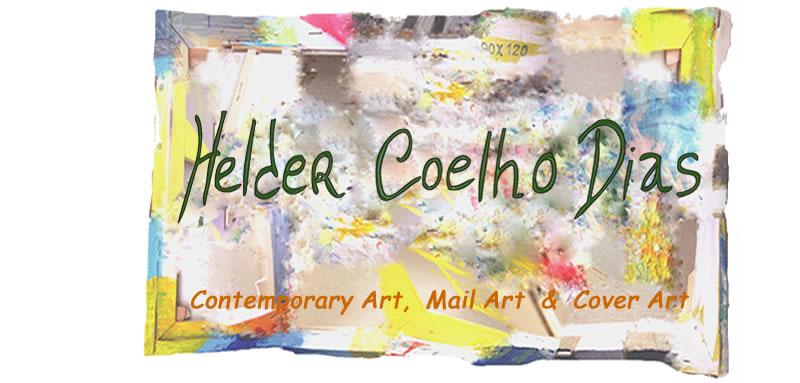 blog- Helder C. Dias