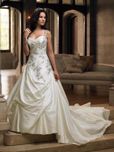 ulgobang most expensive wedding dress