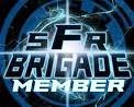 Sci-Fi Fan Page