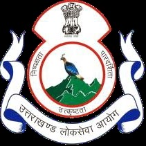 UKPSC Recruitment 2014-2015 for 237 PCS Jobs 2012 Exam
