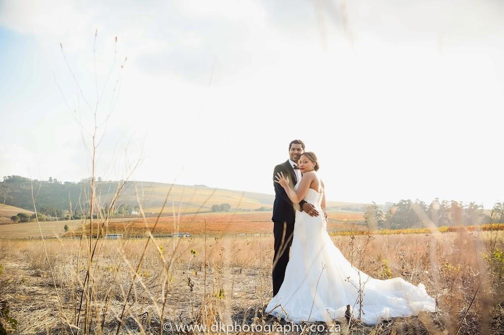 DK Photography CCD_0058 Preview ~ Anthea & Idris's Wedding in Nooitgedacht Estate, Stellenbosch  Cape Town Wedding photographer