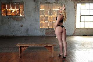 cumshot porn - sexygirl-83545_015-785651.jpg