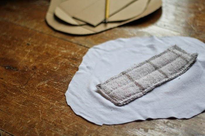 better than butter diy fabriquer soi m me ses serviettes hygi niques lavables photos pas pas. Black Bedroom Furniture Sets. Home Design Ideas