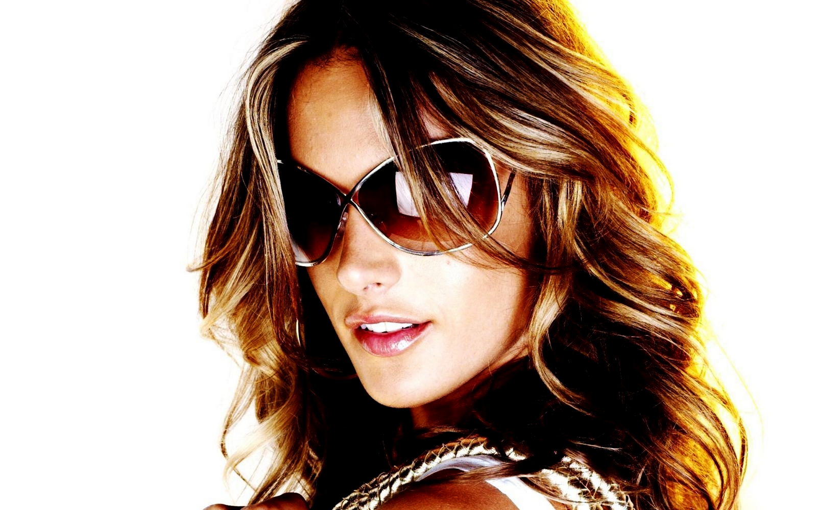 central wallpaper  celebrities in sunglasses hd wallpapers