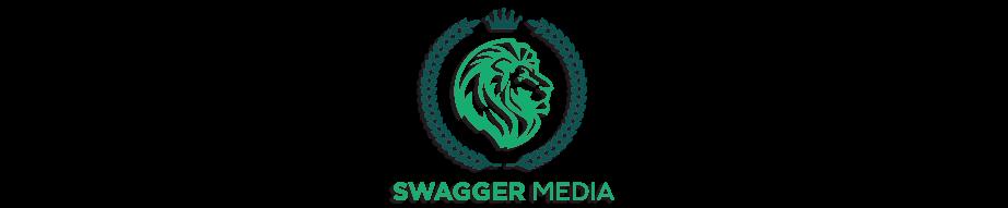 Swagger Media Blog