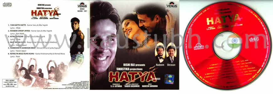 Badmaash Company Movie Download 'LINK' In Hindi Hd 1080p hatya%282004%29_s