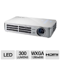Authorized Master Dealer Projector Plasma TV Document