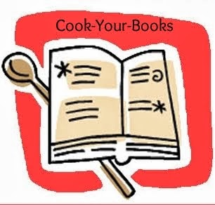 Cook-Your-Book