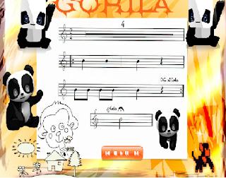 http://enriquecerezog.wix.com/gorila