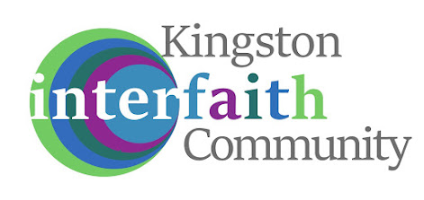 Kingston Interfaith Community