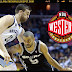 NBA West Finals: San Antonio Spurs vs Memphis…