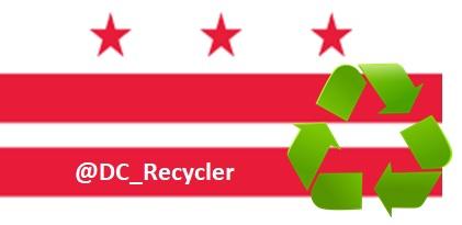 DC Recycler