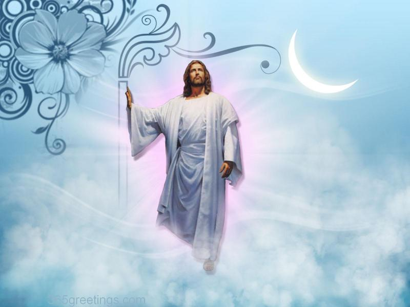 Jesus Christ Wallpapers| HD Wallpapers ,Backgrounds ...