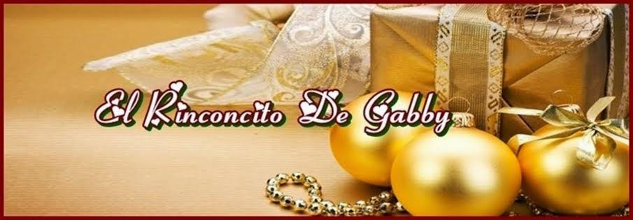 El Rinconcito De Gabby