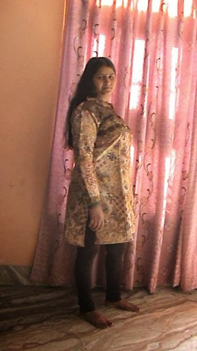 Hot Desi Girls From India Pics