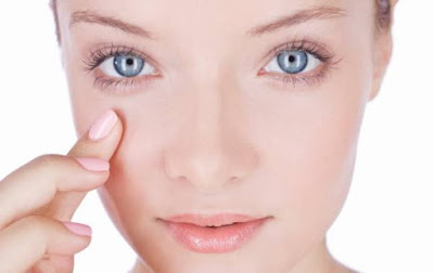 How to Eliminate Under-Eye Bags