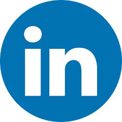 Join Our LinkedIn Alumni Network