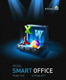 [Nokia] App of the Week: Smart Office