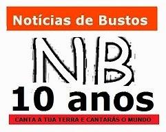 2005 -   11 de Maio -   2015