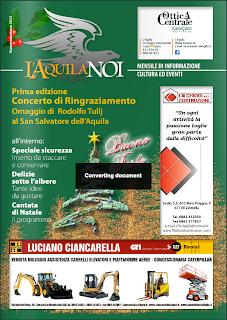 http://issuu.com/protipo/docs/l_aquilanoi-21-2013
