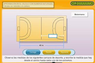 http://www.ceiploreto.es/sugerencias/agrega/Aproximacion_en_el_calculo/contenido/ma001_oa01_es/index.html