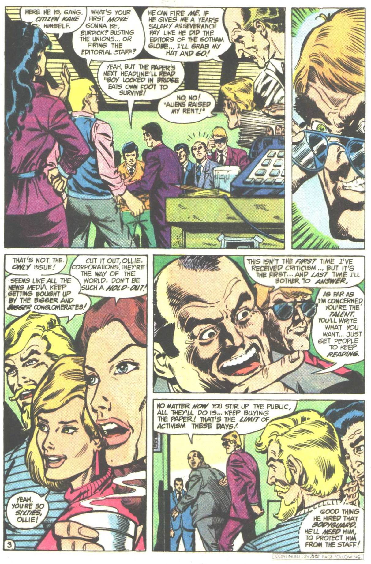 Detective Comics (1937) Issue #539 Page 28