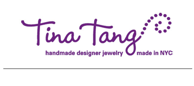 Handmade Designer Jewelry Blog by NYC Jewelry Designer, Tina Tang