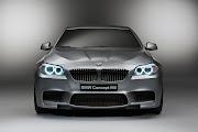 2012 Bmw M5. BMW M5. 2012 Bmw M5