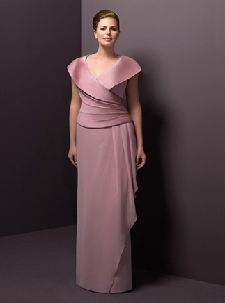 Fall Dresses For Weddings For Mother's Modest Mother Wedding Dresses