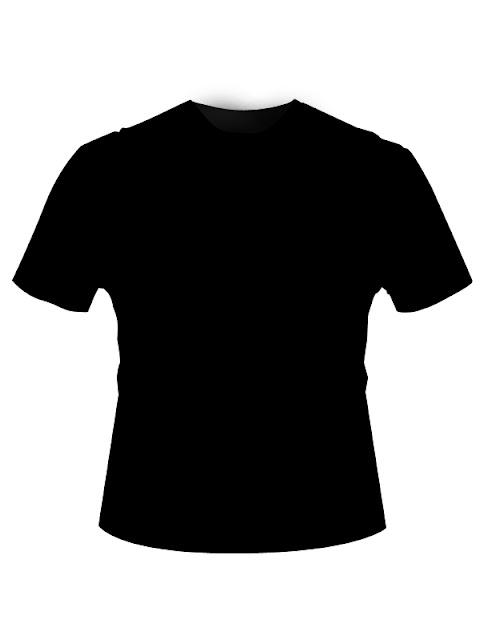 baju7 Mendesain baju distro sendiri dengan photoshop