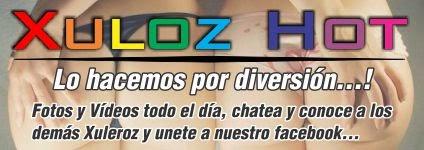 XulozHot
