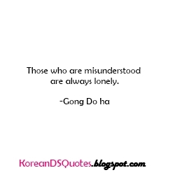 7th-grade-civil-servant-04-korean-drama-koreandsquotes