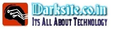 .:: Dark Site ::.
