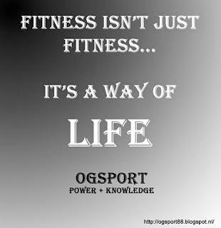 OGSPORT