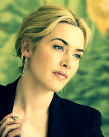 Kate Winslet British Beautiful And One Of The Best Actress Personal Information.