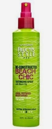 http://www.amazon.com/gp/search/?ie=UTF8&camp=1789&creative=390957&keywords=garnier%20fructis%20beach%20chic&linkCode=ur2&qid=1421701017&rh=i%3Abeauty%2Ck%3Agarnier%20fructis%20beach%20chic&tag=las00-20&linkId=ACOBUUPURI5PECSR