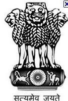 Punjab Roadways recruitment 2014